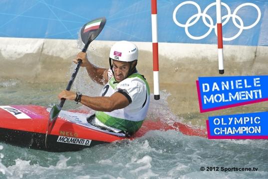 image from slalom.nelo.eu