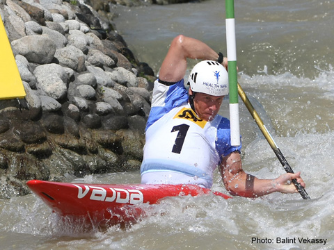 image from www.kayaksession.com