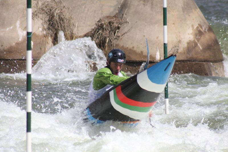 image from potomacwhitewater.org