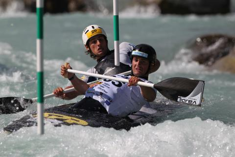 image from events.slalom.canoeicf.com