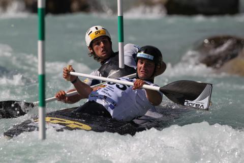 image from events.slalom.canoeicf.com