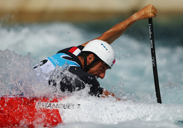 image from www.canoeicf.com