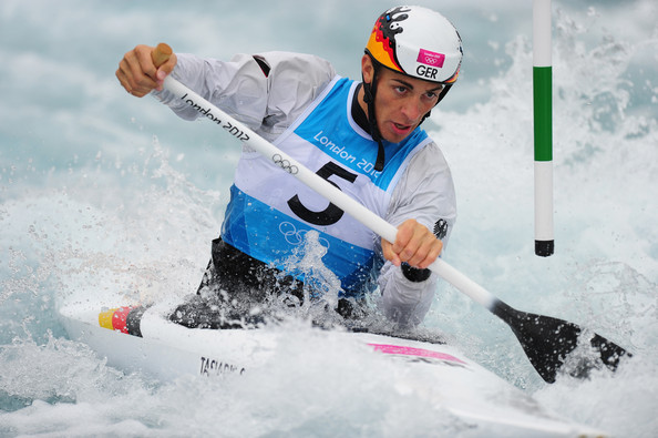 image from extremesportsx.com