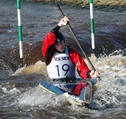 image from www.bucsslalom.org.uk