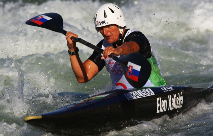 image from olympiccanoeslalom.files.wordpress.com