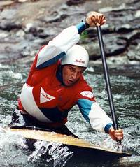 image from www.americanwhitewater.org