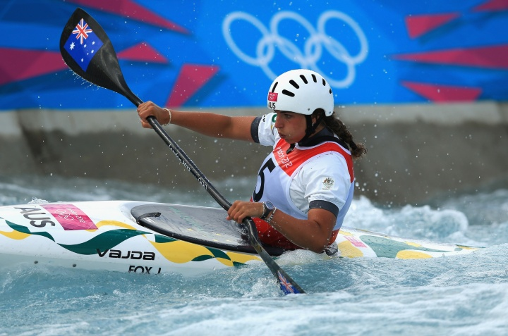 image from london2012.olympics.com.au