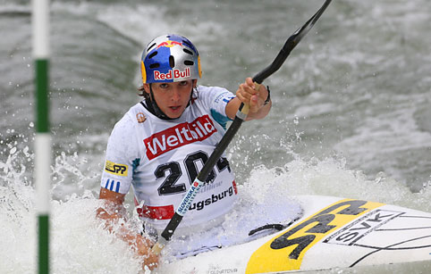 image from www.womensportreport.com