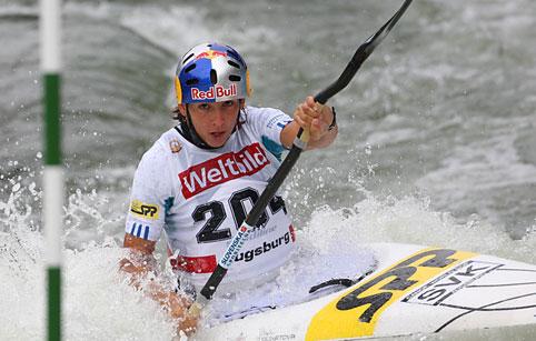 image from www.womensportreport.com