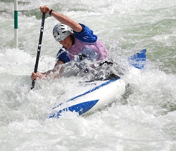 image from www.canoeslalom.co.uk