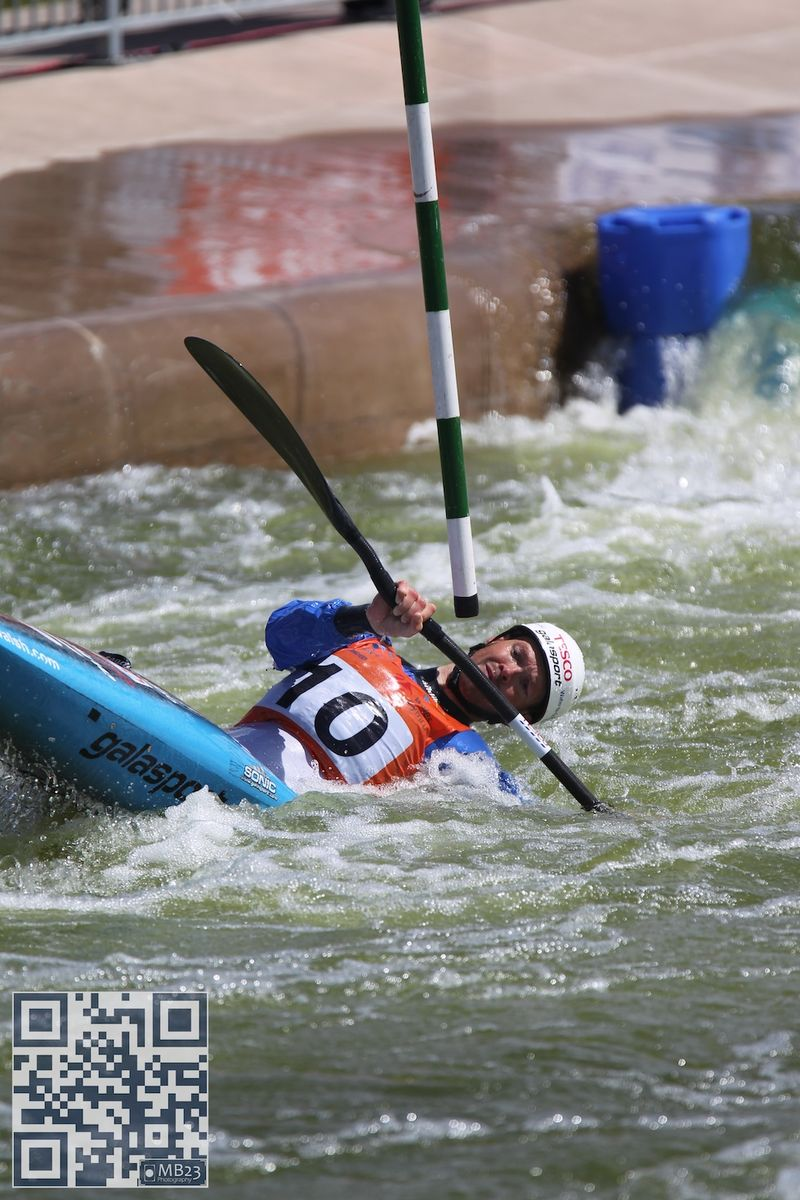 image from unofficialolympiccanoeslalom.files.wordpress.com
