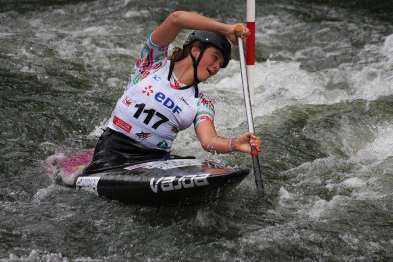 image from www.gbcanoeing.org.uk