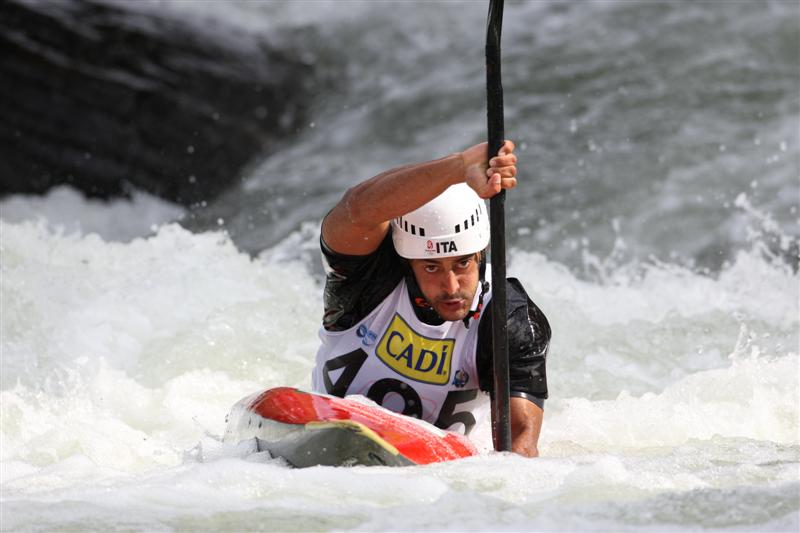 image from canoeicf.com
