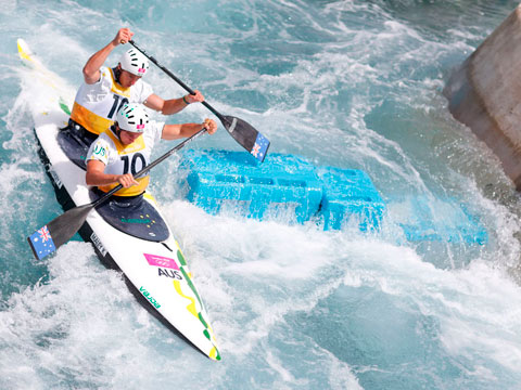 image from www.olympic.org
