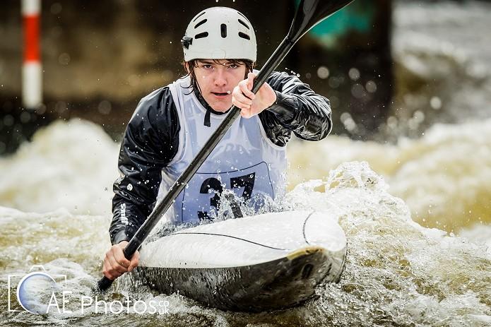 image from www.canoeslalom.co.uk