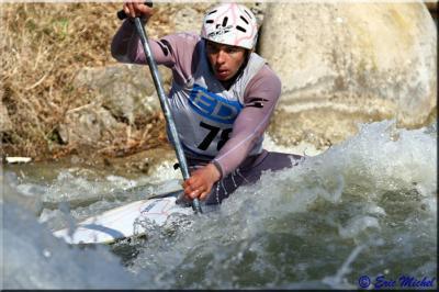 image from i.skyrock.net
