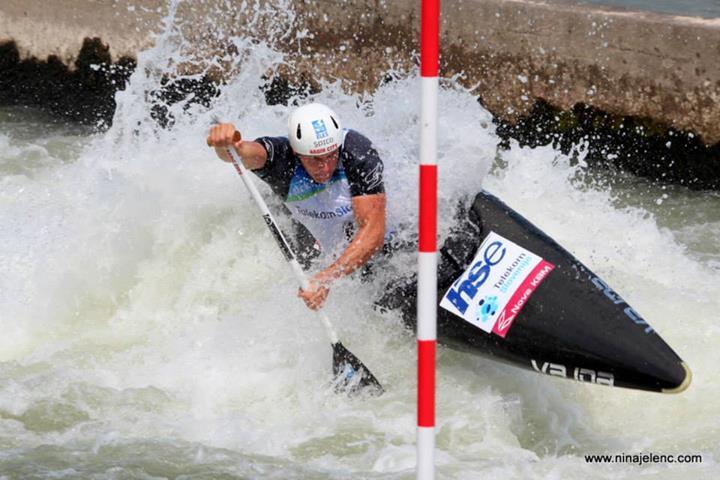 image from www.sportscene.tv