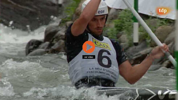 image from laseudurgell.worldcup.events.slalom.canoeicf.com